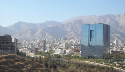 داراییهای خارجی ایران در دوره برجام چقدر تغییر کرده است؟