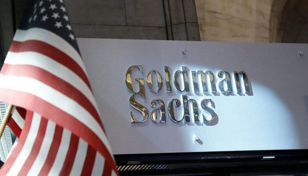 چشمانداز مالی آمریکا خوب نیست