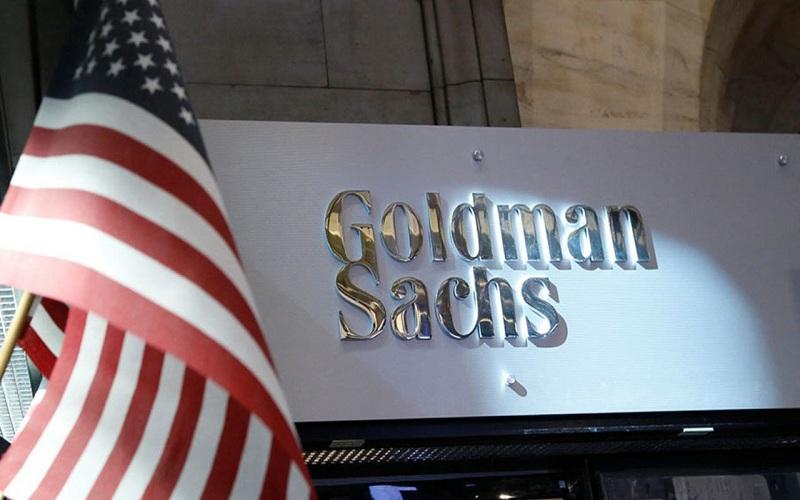 سرمایهگذاری ۵۰۰ میلیون دلاری در شرکتهای تحت مدیریت زنان
