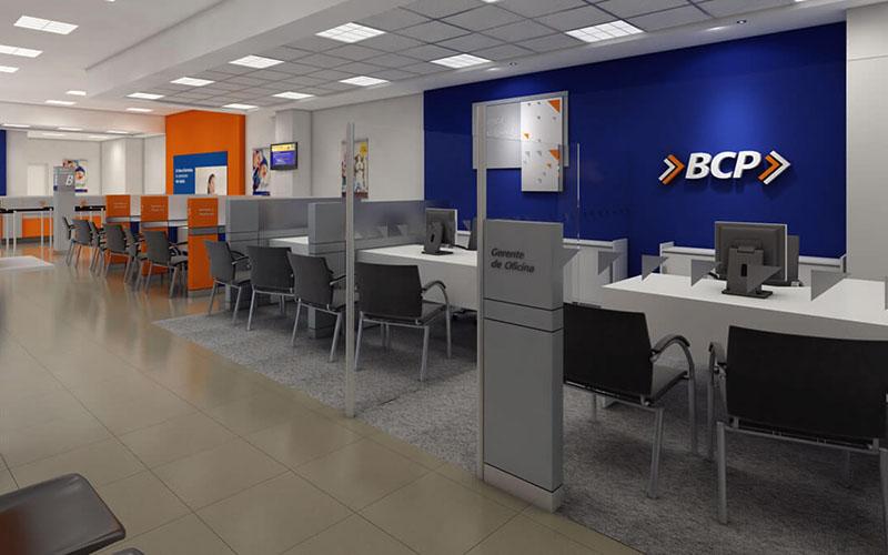 بانک BCP سوئیس همکاری با ایران را از سر گرفت