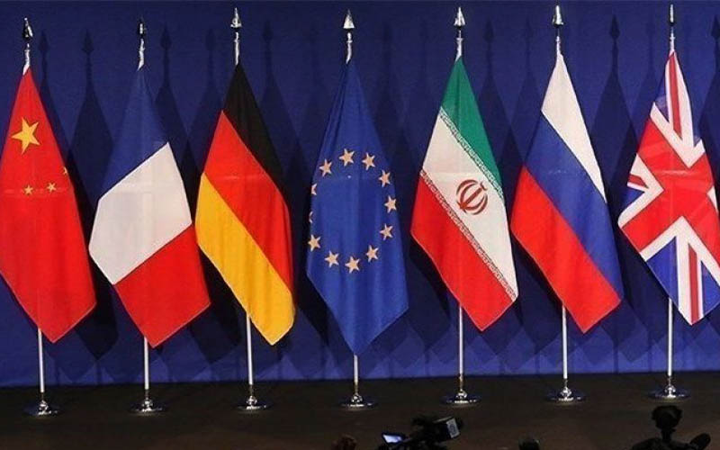 در دیپلماسی اقتصادی و بینالمللی بهتر عمل شود