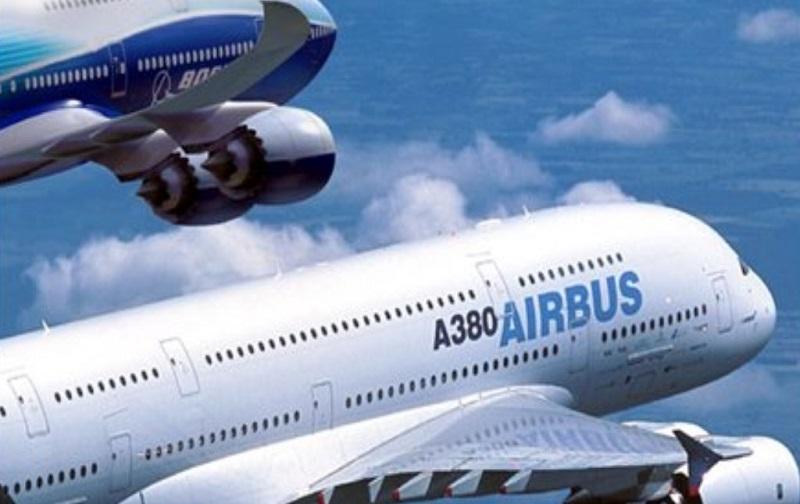 جزئیات قرارداد خرید هواپیماهای برجامی