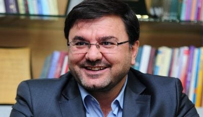 معرفی وزرای پیشنهادی تعاون، اقتصاد و صمت به هفته آینده موکول شد