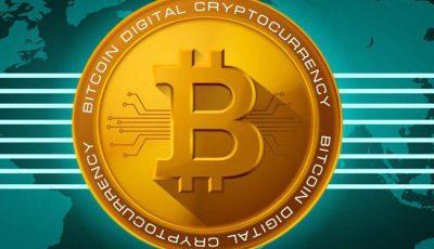 فلسفه ارزهای دیجیتال و بیتکوین چیست؟