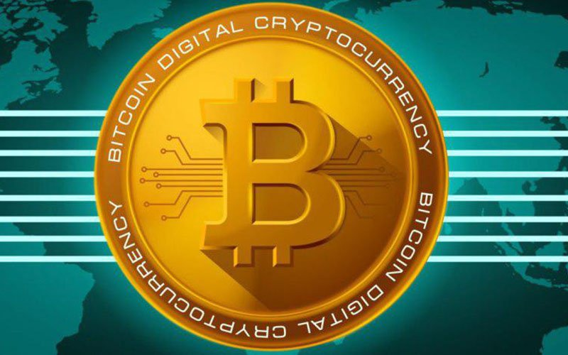 استونی برنامهای برای معرفی ارز مجازی ملی ندارد