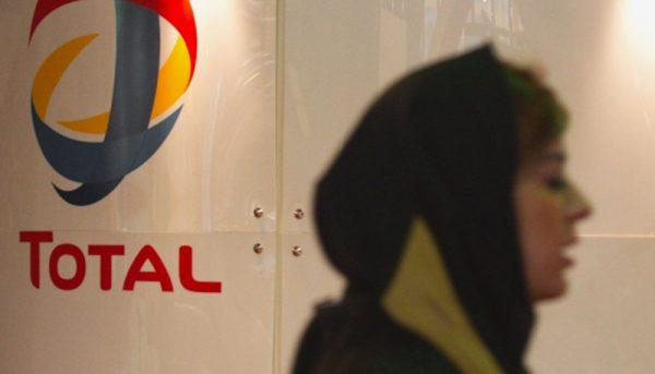 تجارت شرکتهای اروپایی با ایران چه میشود؟