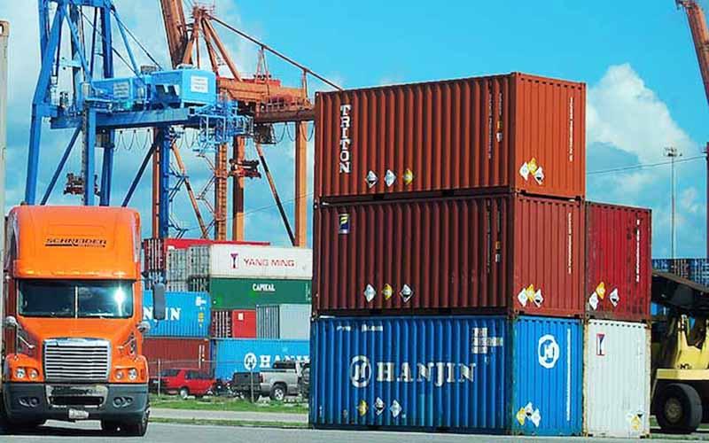 افزایش ۲۳ درصدی تجارت غیرنفتی ایران و مالزی