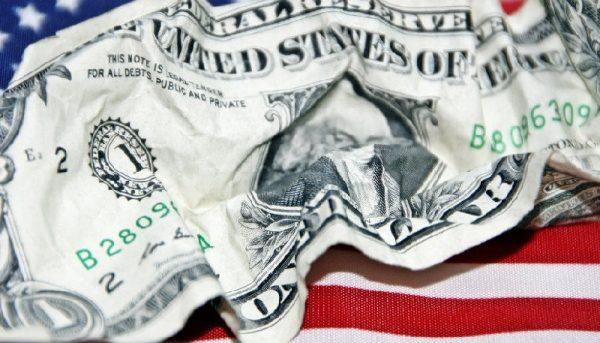 ترفندهای روسیه و چین برای پایان وابستگی به دلار