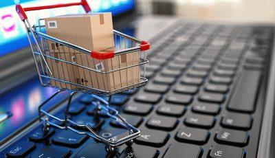 ترفندهای موفقیت در کسبوکار اینترنتی