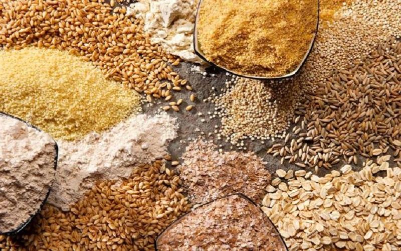 فائو: تولید و ذخایر جهانی غلات کم میشود