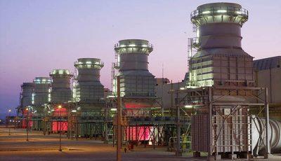 طلب ۲۵ هزار میلیاردی تولیدکنندگان برق از وزارت نیرو