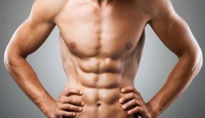 چگونه حرکات شکمی را موثرتر انجام دهیم؟