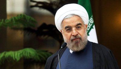 روحانی هفته جاری ۴ وزیر را معرفی میکند