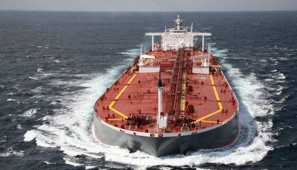 سقوط قیمت نفت در پی نرمش آمریکا در قبال تحریمهای ایران