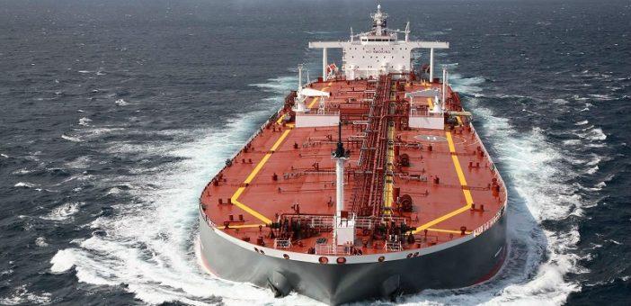 خروج آمریکا از برجام چه بر سر صادرات نفت ایران میآید