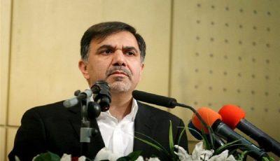 جزئیات سیاستهای وزارت راه در بخش حملونقل