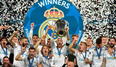 قهرمانی در اروپا چقدر میارزد؟