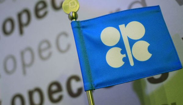 رشد ۳۳ درصدی سبد نفتی اوپک در سال ۲۰۱۸