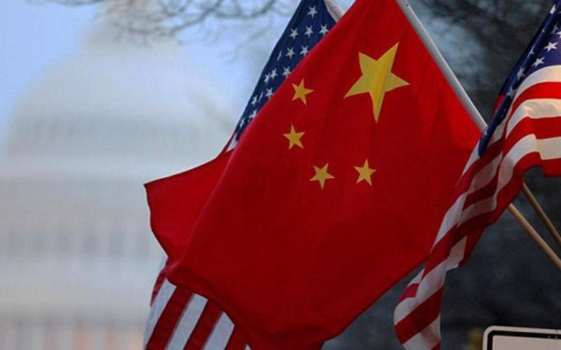 تهدید ترامپ برای وضع تعرفه روی ۵۰۰ میلیارد دلار واردات چین