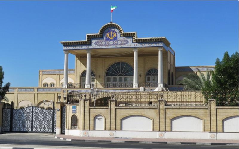 هشدار سرکنسولگری ایران در دبی به خریداران ایرانی املاک در این منطقه