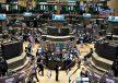سهام آمریکا افت کرد