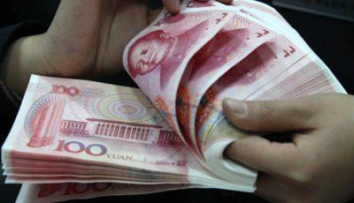 سوآپ ارزی آسیاییها برای کاهش وابستگی به دلار آمریکا