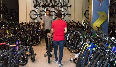 وام دوچرخه شامل چه کسانی میشود؟