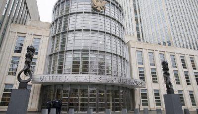 درخواست غولهای نفتی برای رد شکایت نیویورکسیتی