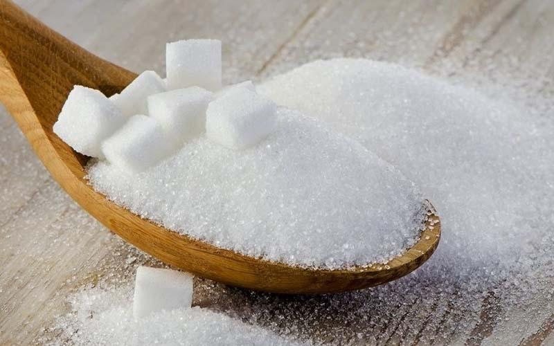 رکوردزنی بینظیر تولید شکر در کشور