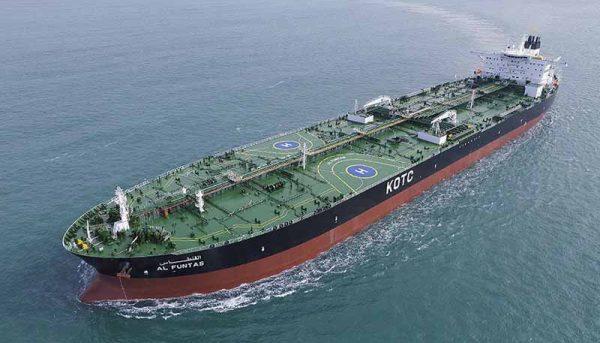 صادرات میعانات گازی ۳۷ درصد کم شد