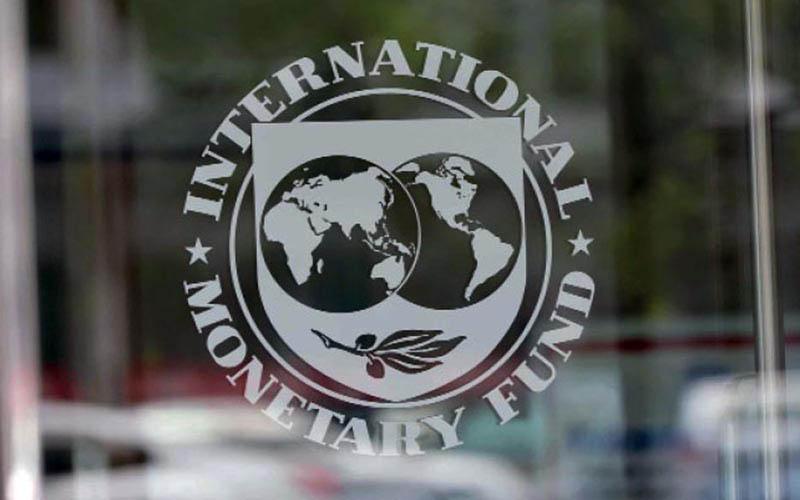 کاهش رشد اقتصادی خاورمیانه با تحریمهای آمریکا علیه ایران