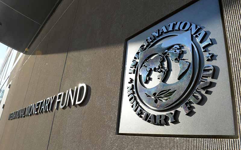 هشدار صندوق بینالمللی پول به هزینه سنگین جنگ تعرفهای