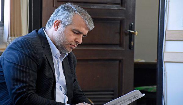 ارجاع ۹۰ پرونده ورشکستگی و انحلال شرکت به دادگاههای تهران در هر ماه