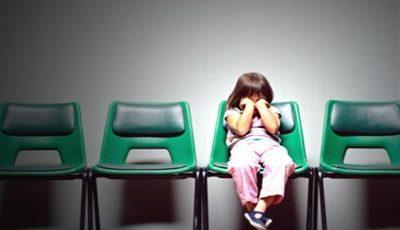راهاندازی ۳ مرکز ملاقات فرزندان طلاق در سال ۹۶