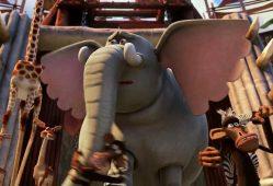 رکوردشکنی فیلشاه و فروش میلیاردی تگزاس در نیمه دوم بهار