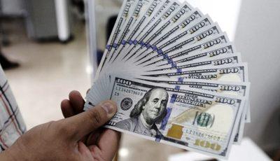 پایان پادشاهی دلار؛ چه بر سر منبع قدرت آمریکا میآید؟