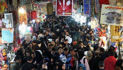 قیمت خوراکیها در رمضان چه تغییری میکنند؟