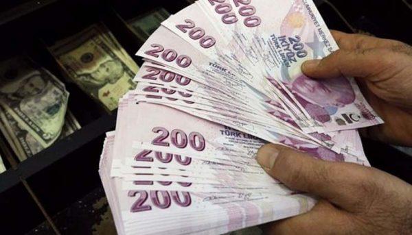 سقوط لیر و احتمال کاهش هزینه سفر ایرانیها به ترکیه/ جایگزینی کالاهای ترک در ایران