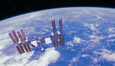 فرمان کنگره آمریکا به ناسا برای ساخت تلسکوپهای فضایی جدید