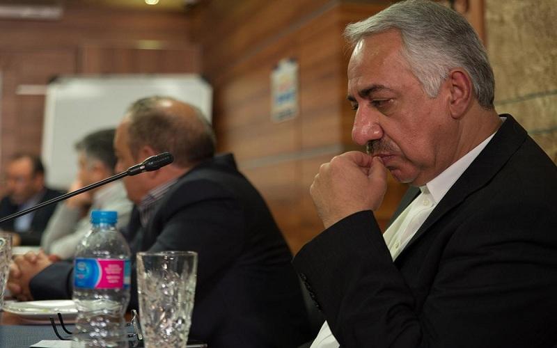 تشکیل کمیسیون فینتک و تجارت الکترونیک