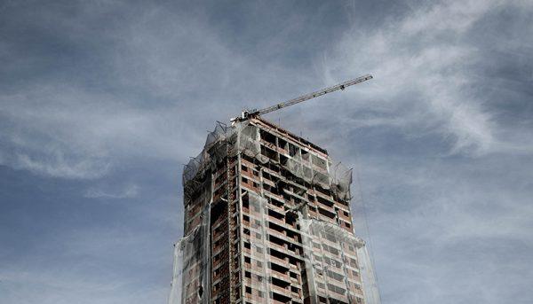 پرداخت تسهیلات به سازندگان، راهگشای بازار مسکن است