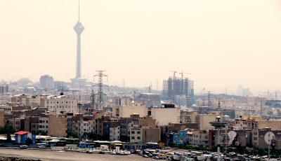 کدام مناطق تهران بودجه بیشتری دارند؟