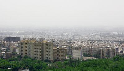 رشد تعداد خانههای خالی با وجود کاهش تولید مسکن