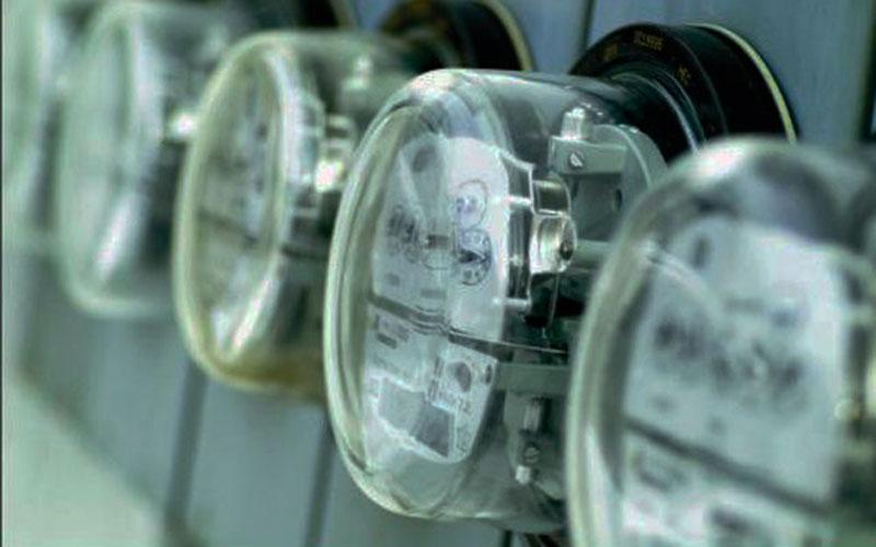 بدهی ۱۰ هزار میلیارد ریالی مشترکان برق به وزارت نیرو