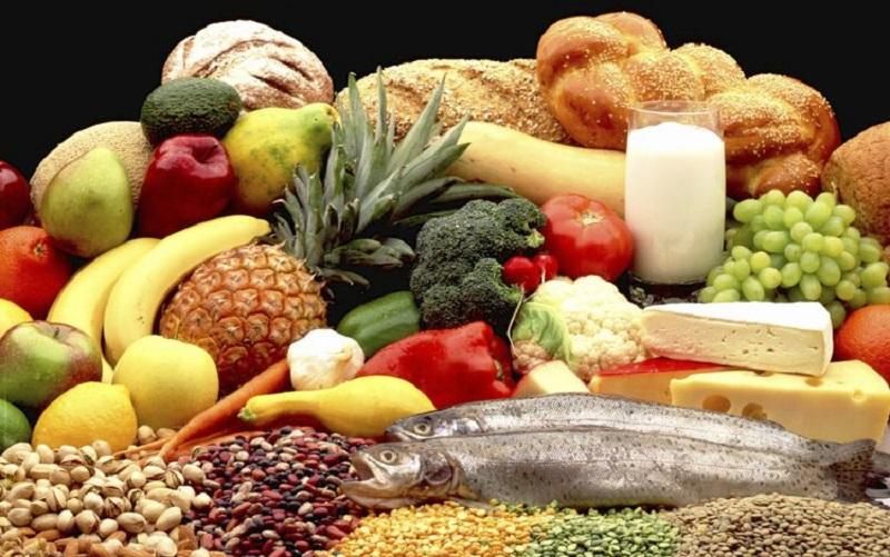 مواد غذایی آلوده سالانه جان چند نفر را میگیرد؟
