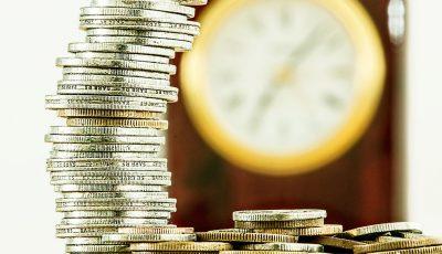 کاهش ۴۱ درصدی سرمایهگذاری مستقیم خارجی در جهان