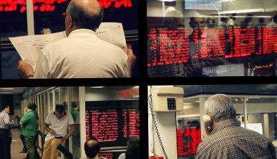 پیشبینی عبور پربازده بورس از گذر قیمتگذاری