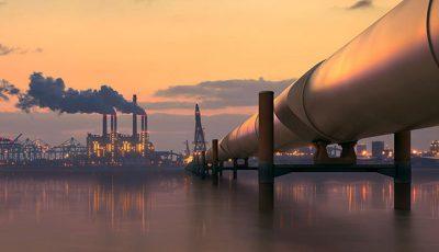 آمریکا دوباره از ونزوئلا نفت خرید