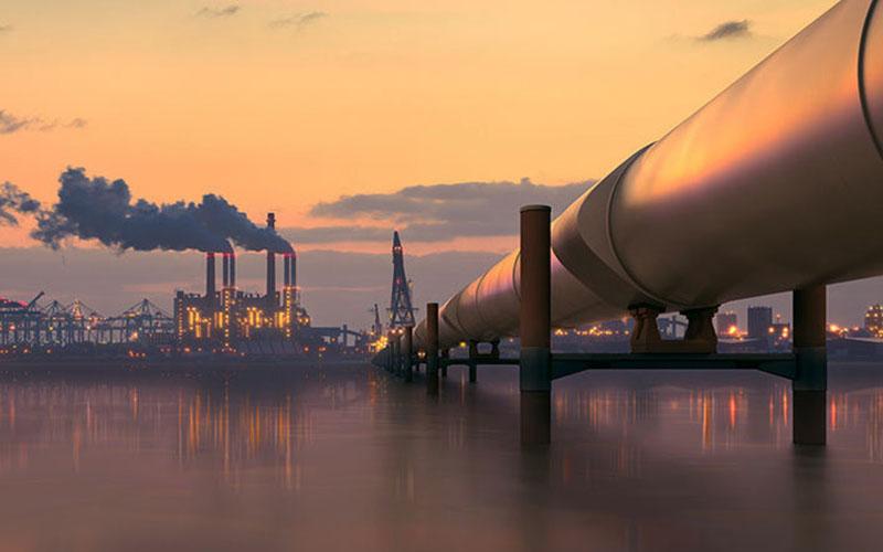 تخفیف ۳۰ درصدی ونزوئلا به خریداران نفت هند