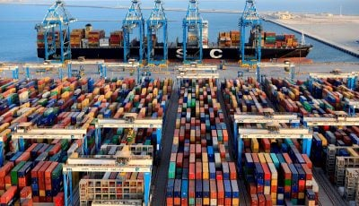 هدف تجاری همکاریهای ایران و چین
